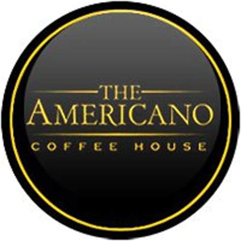 the americano coffee house plymouth restaurant reviews
