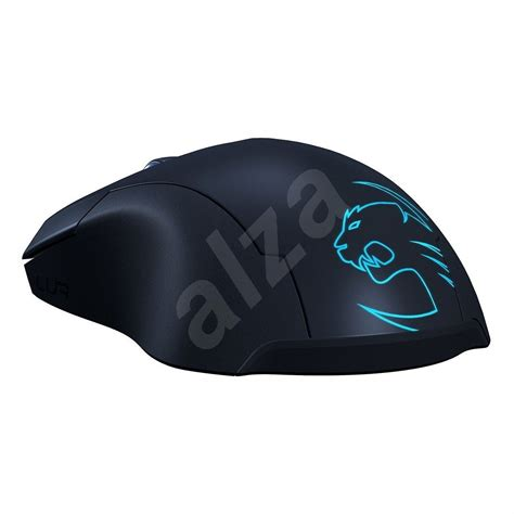 Roccat Lua Gaming Mouse Original Limited roccat lua mouse alzashop
