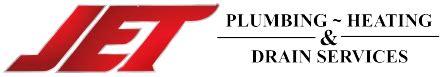 Jet Plumbing Reno by Jet Plumbing Plumbing Heating Drain Services
