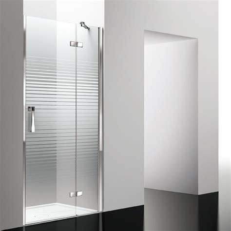 box doccia serigrafati box doccia e piatto doccia silvestri arredo bagno