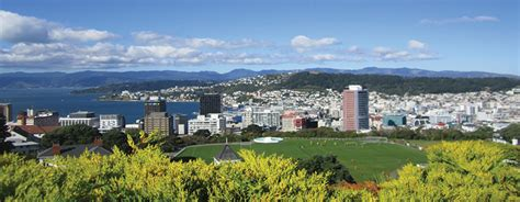 How To Find In New Zealand Study Abroad In New Zealand Goabroad