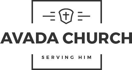 theme avada church church avada wp theme