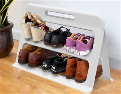 Put Your Shoes On The Rack by Help Getting Organized Get Organized With Organizational