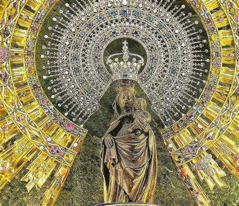 imagenes virgen maria pilar miscosasyyo virgen del pilar espa 241 a virgen de guadalupe