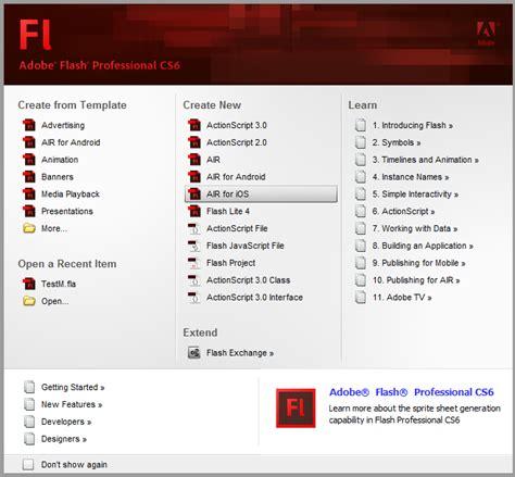 download free full version adobe flash professional cs6 free download adobe flash professional cs6 full version