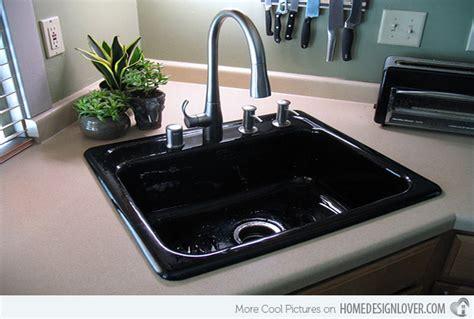 Modern Kitchen Designs Uk 15 cool corner kitchen sink designs home design lover