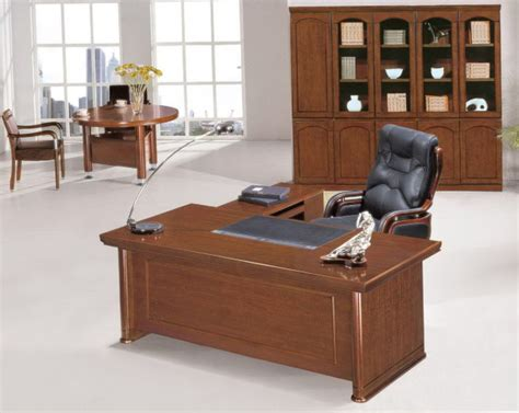 Modern Desk Sale Modern Executive Desks For Sale Home Design Ideas