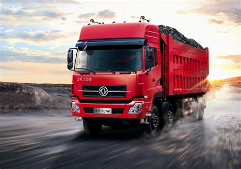 volvo commercial trucks the motoring world china volvo buys 45 of dongfeng