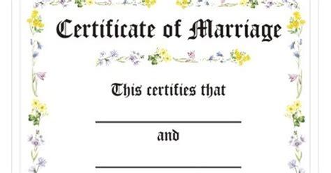 contoh surat nikah yang biasa digunakan dilema