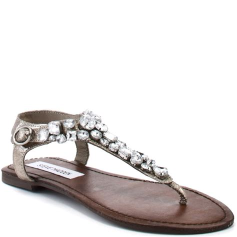 expensive sandals is steve madden shoes expensive leather sandals