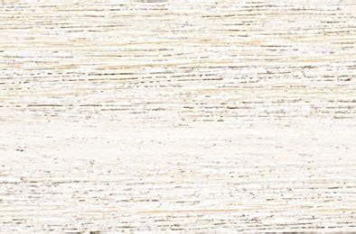 paglia cornici vendita cornici in legno per quadri e aste per cornici