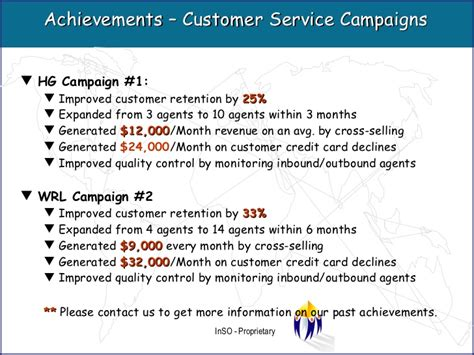 bpo services inbound call center telemarketing outbound call cent
