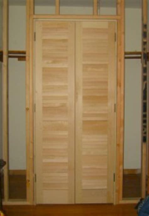 closet doors kestrel shutters doors