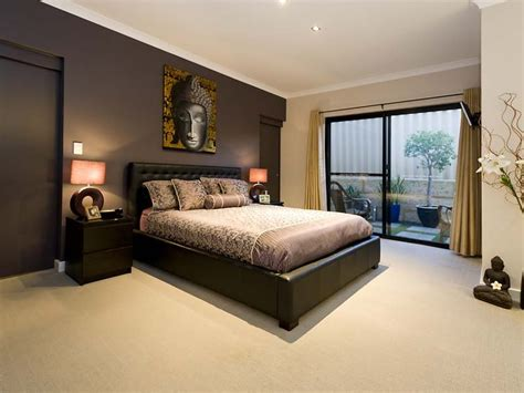 Bedroom Ideas by Home Designs Nsw Australia 187 Homes Photo Gallery