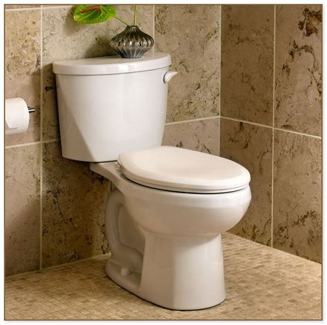american standard toilet colors toto toilet seat cover