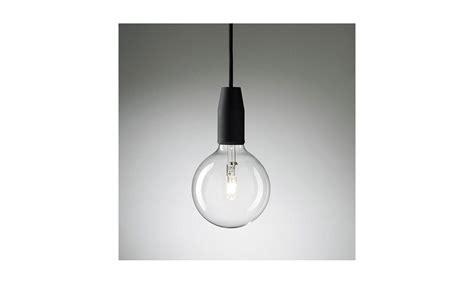 illuminazione sforzin sforzin illuminazione sospensione in silicone serie multiplo