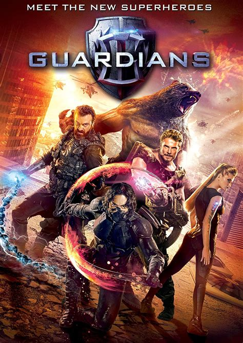 film going up the country martin grams the guardians 2017 movie review