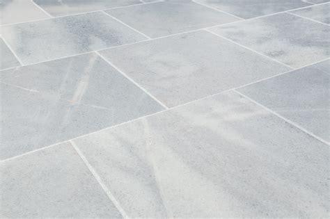 25 Best Ideas About Hexagon Floor Tile On - 100 best 25 marble floor cleaner black