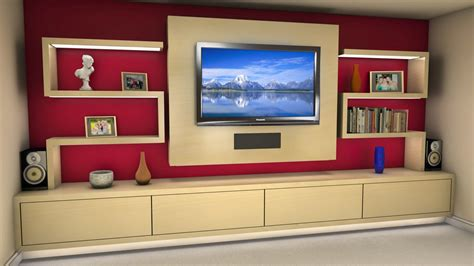media wall ideas media wall ideas home design