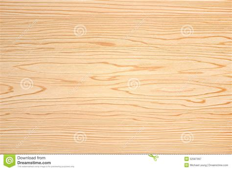 pattern vector illustrator wood wood pattern vector stock image image of colour color