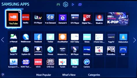 best web tv learning new tv tech all about smart tvs