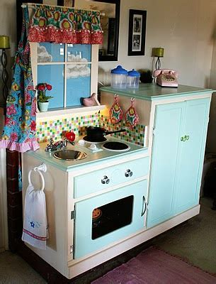 dishfunctional designs old furniture upcycled into kitchens made new home decoration club