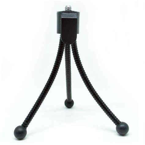 Tripod Fleksibel tripod mini fleksibel z01 2 jakartanotebook