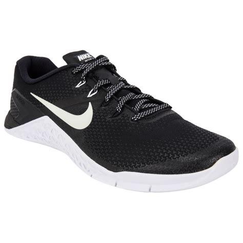 Nike Zoom Prime Black White nike metcon 4 s shoes black white