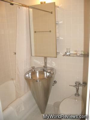 paramount bathrooms reviews paramount bathrooms reviews 28 images paramount