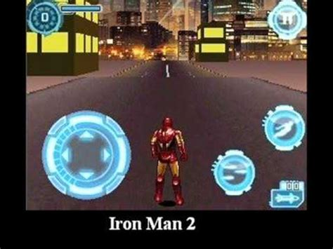 download game java mod touchscreen 240x320 touchscreen java games mobile9