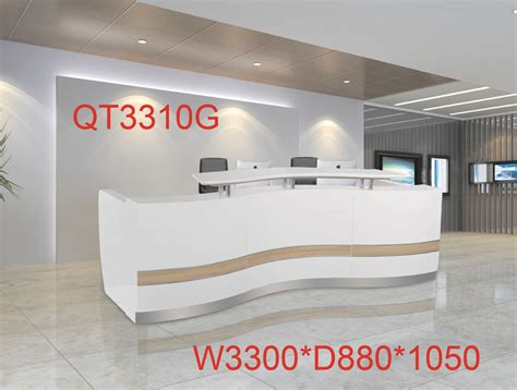 modern reception desks for sale modern reception desks for sale 28 images buy