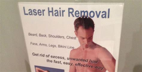 mens haircuts kitsilano laser hair removal for men vancouver the gentle touch
