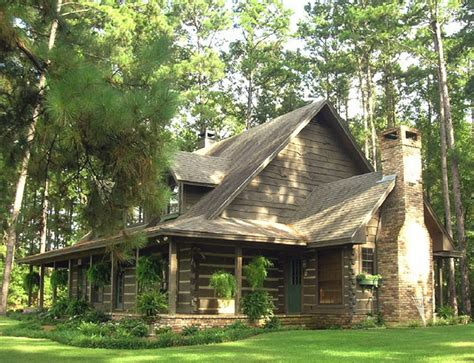 appalachian log homes home for sale pictures and building