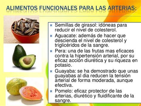 alimentos que te ayudan a bajar el colesterol el constructor ama a su casa dieta para bajar el nivel de