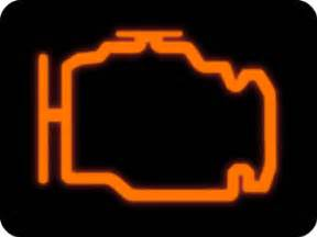 Engine Light Meanings Dashboard Warning Lights Driving Test Tips