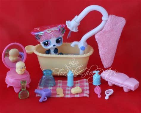 lps bathroom set 1000 images about paytons lps on pinterest littlest pet shops pet shop and lps