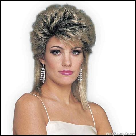 80s hairstyle 108 explore msbluesky s photos on flickr 80s hairstyles for curly hair 45 1024x1024 jpg 1024 215 1024