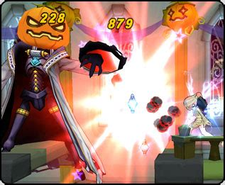 elsword free to play anime action mmorpg
