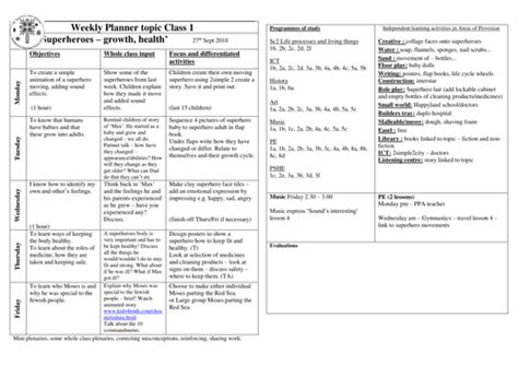 new year re planning ks1 search uk teaching resources tes