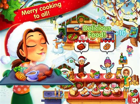 download games delicious emily s full version free delicious emily s christmas carol collector s edition