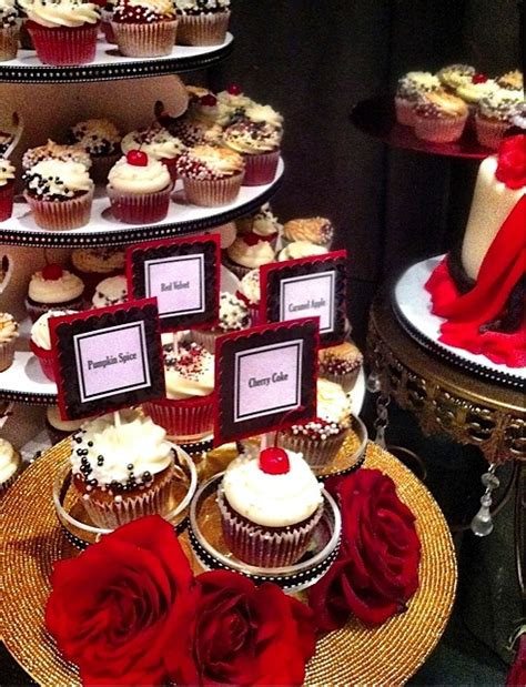 14 best images about dessert table yello on dessert tables birthdays