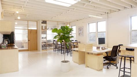 Official Property Records Inside Record S Sleek Office Officelovin