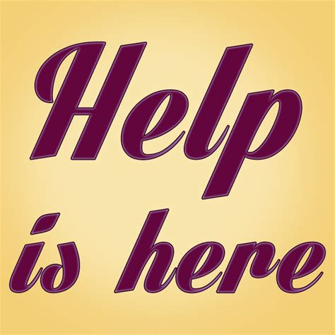 Help Is Here Zafucom by Stress Archives Diet Free Radiant Me