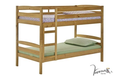 Verona Bunk Beds Childrens Beds Verona Shelley Wooden Bunk Bed Click 4 Beds
