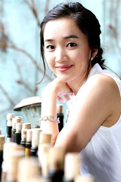 korean biography movie soo ae korean actress park soo ae biography south korean