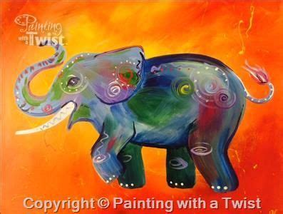 paint with a twist westport ct 112 best images about drawings on how to paint