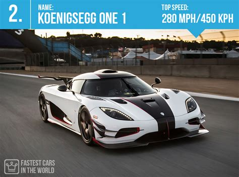 car pushing the limits koenigsegg fastest cars in the world 2017 top speed alux com