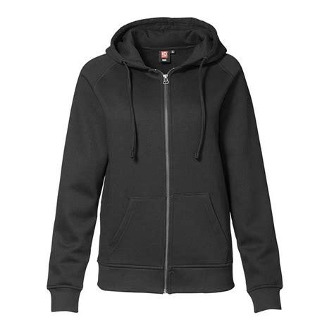 Jaket Zipper Or Die id womens zip plain hooded sweatshirt hoodie jacket ebay