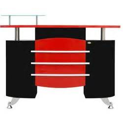 Dir Reception Desk Dir Reception Desk Vogue 4338