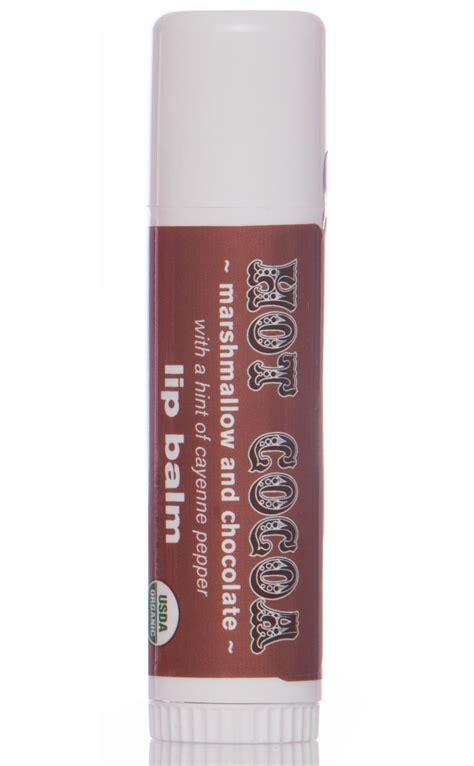 Treats Lipbalm 68 best treat jumbo organic lip balm images on